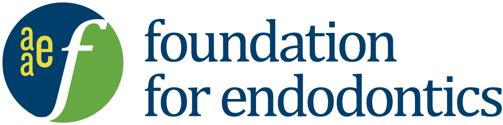 AAE Foundation for Endodontics