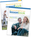 Personal Estate Planning Kit books